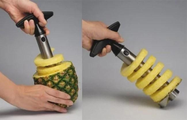 invenções - Invenções mais estranhas do mundo