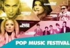 pop music festival 2012 cobra paris destaque2 - Pop Music Festival 2012 tem participação especial de Paris Hilton