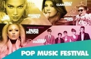 pop music festival 2012 cobra paris destaque2 - O Show que Raul Seixas fez embriagado