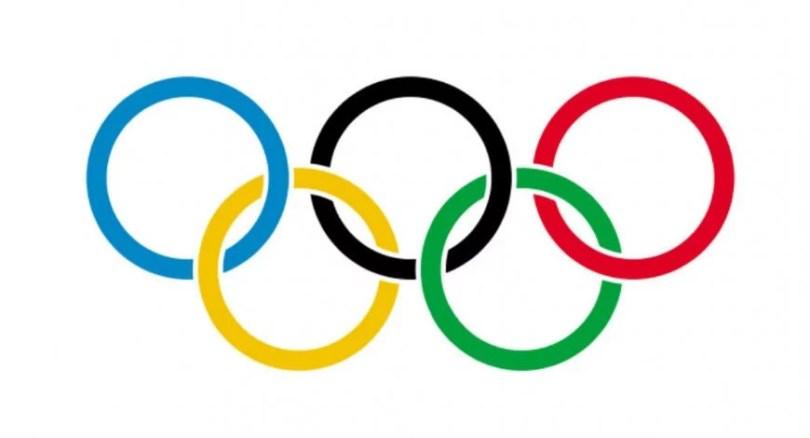 olimpiada ou olimpiadas