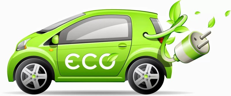 autos eléctricos - Autopeças online? Como uma loja virtual pode ajudar a economizar