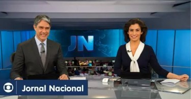 jornal nacionalmedio 1