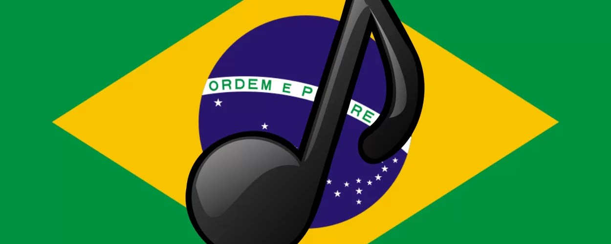 musica brasil