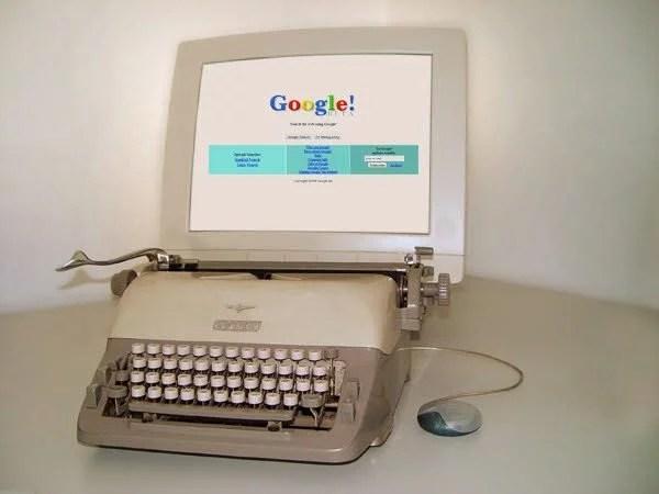 Fotos, Curiosidades, Comunicação, Jornalismo, Marketing, Propaganda, Mídia Interessante site-antigo Qual o site mais antigo da Internet? Curiosidades Internet