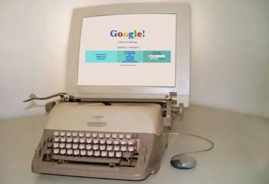 site antigo - Qual o site mais antigo da Internet?