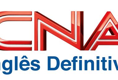 cna - Dica: Use o inglês a seu favor durante o vestibular