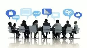 """assessor - Curso """"Assessor de Comunicação Digital: para jornalistas e estudantes acontece em SP"""