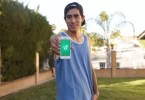zach king faz videos com magicas e posta no vine 1389895587588 956x500