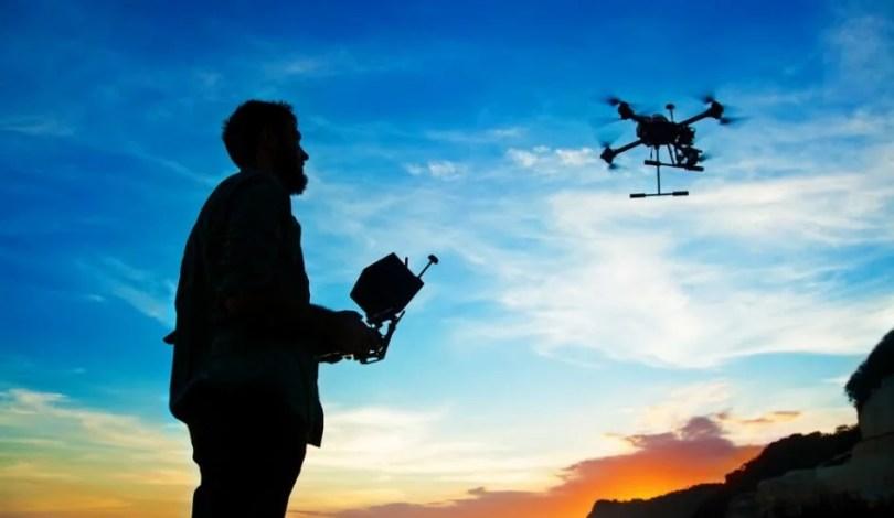 Fotos, Curiosidades, Comunicação, Jornalismo, Marketing, Propaganda, Mídia Interessante World-Drone-Prix Futuro logo alí: Corrida de Drones será tão comum que passará na televisão TECNOLOGIA Vídeos  Drone autonomo Corrida de Drones