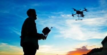 Curiosidades, Entretenimento, Jornalismo, Comunicação, Marketing, Publicidade e Propaganda, Mídia Interessante World-Drone-Prix Futuro logo alí: Corrida de Drones será tão comum que passará na televisão TECNOLOGIA