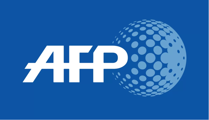 afp - Agência AFP Francesa tem notícias em português curtas no Youtube para te manter informado