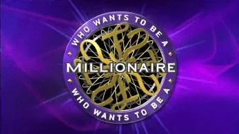 milionaire - Compania Aérea cria trecho Internacional menor do mundo