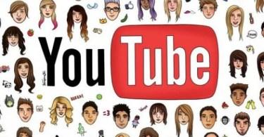 "top 10 maiores canais brasileiros no youtube - ""Primeiro youtuber"" do Brasil nos anos 80 lança seu canal na plataforma"