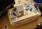 gravador lucas silva