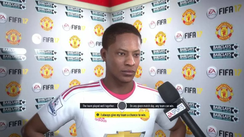 Fotos, Curiosidades, Comunicação, Jornalismo, Marketing, Propaganda, Mídia Interessante hunter-fifa17 FIFA 18 - A Jornada e a volta de Alex Hunter Games Marketing  volta para casa the journey 17 segunda parte alex hunter fifa 17 segunda parte alex hunter segunda parte 2017 second part the journey 17 liga 17 FIFA 18 fifa 17 liga dos campeões fifa 17 champion league fifa 17 ea sports ea anuncia segunda parte de alex hunter continuação de fifa 17 continuação de alex hunter continuação de a jornada continuação alex hunter na seleção inglesa alex hunter na seleção da Inglaterra alex hunter