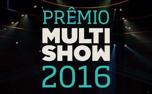 multshow2016
