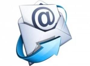 newsletter 300x221 - CONTATO