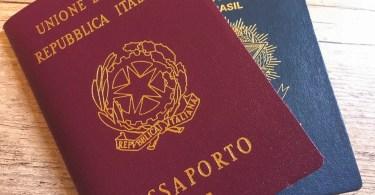 passaporto 1 1