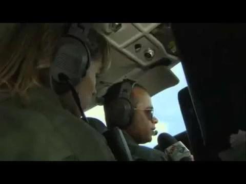 """piloto - Os 10 piores """"foras"""" em repórteres"""