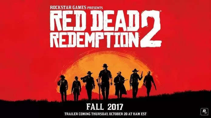 red dead depmption