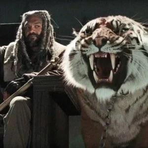 """twd3 - 7ª Temporada de """"The Walking Dead"""" tem estreia no mesmo dia em mais de 125 países"""