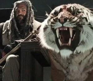 """twd3 - 7ª Temporada de """"The Walking Dead"""" estreiou no mesmo dia em mais de 125 países"""