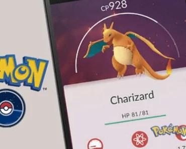 pokemon go no brasil tutorial iniciante 370x297 - Niantic vê febre Pokemon GO baixar e vai pontuar jogadores diários