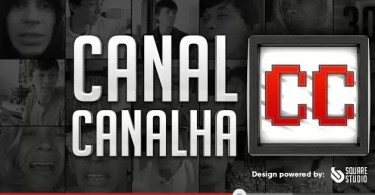 canal canalha