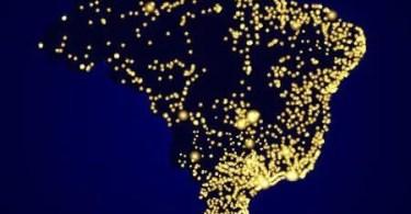 populacao brasil cidade brasileiras