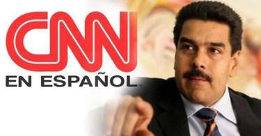 cnn espanhol maduro - João Dória viaja aos Emirados Árabes para conseguir investimentos para cidade de São Paulo