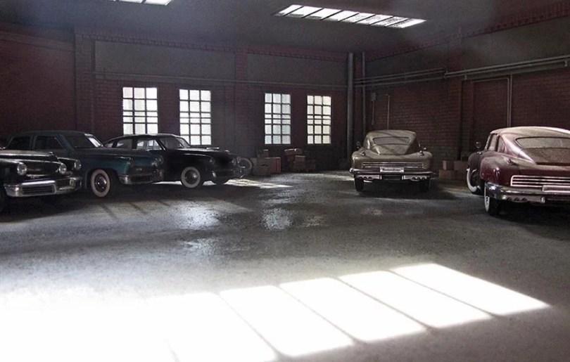 miniature-car-photos-elgin-park-michael-paul-smith-11