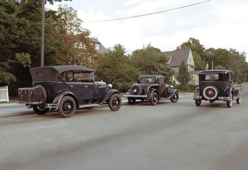 miniature-car-photos-elgin-park-michael-paul-smith-5