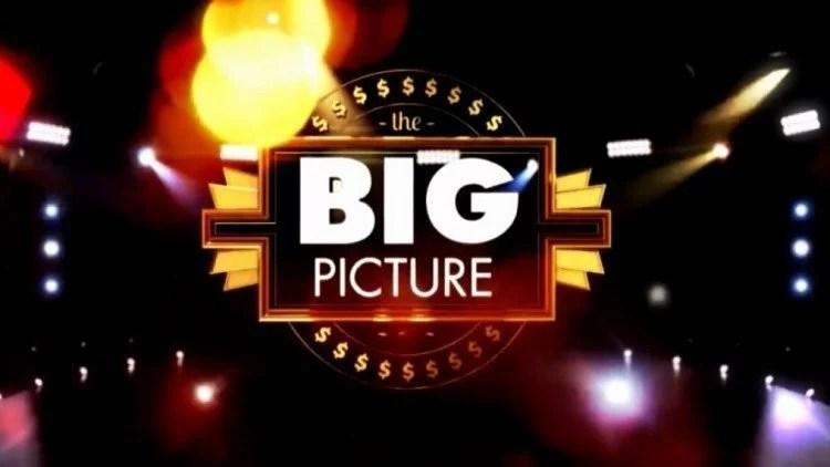 """Fotos, Curiosidades, Comunicação, Jornalismo, Marketing, Propaganda, Mídia Interessante the-big-picture-750x422 Silvio Santos poderá trazer o """"Big Picture"""" para o Brasil? Curiosidades Televisão  Silvio Santos poderá trazer o"""