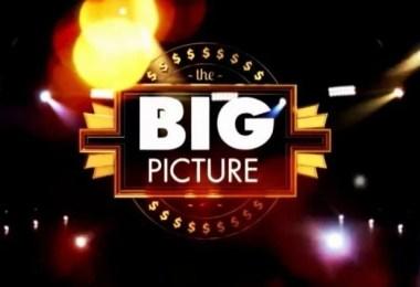 """Fotos, Curiosidades, Comunicação, Jornalismo, Marketing, Propaganda, Mídia Interessante the-big-picture-750x422 Silvio Santos poderá trazer o """"Big Picture"""" para o Brasil! Curiosidades Televisão  Silvio Santos poderá trazer o"""