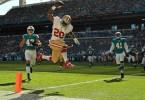 touchdown nfl