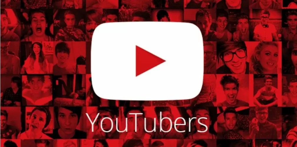 youtubers - 10 Canais segmentados do Youtube que você deveria assistir #Parte2