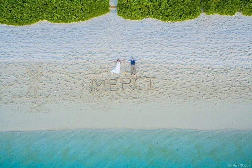 Backlight Studios Mauritius Aerial Photo 17 591c457b5c0cf  880 - Vai casar? Dica: Fique ligado na última...