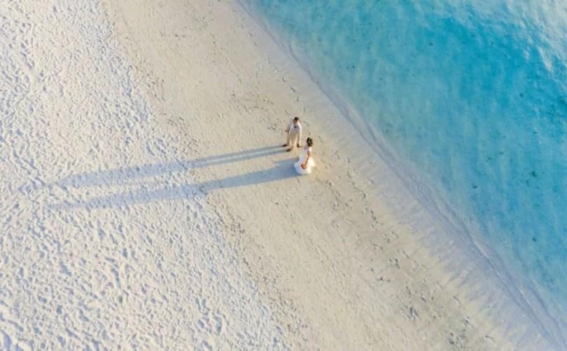 Backlight-Studios-Mauritius-Aerial-Photo-7-591c455bbd885__880