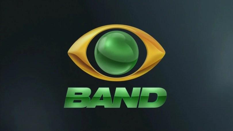 band logo - Site TV Online: Assista canais de TV grátis pela Internet