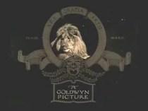 leao17 primeiro1916 300x223 - Como foi tirada a foto do leão da MGM?