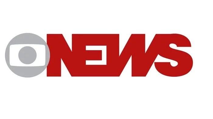 logo globo news audiência - Maiores Micos da TV a cabo Globo News