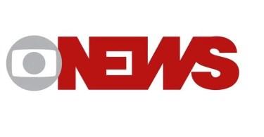 logo globo news audiência - Maiores micos da TV Record e Afiliadas