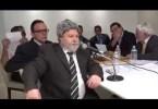 presidente gula Alexandre Porpetone  - Enquanto isso em Curitiba...