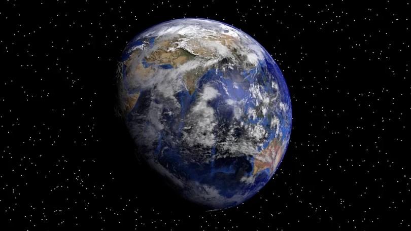 Fotos, Curiosidades, Comunicação, Jornalismo, Marketing, Propaganda, Mídia Interessante terra Acordos Espaciais: Até onde os países podem reivindicar um planeta como seu Curiosidades Universo  tratado da lua homem na lua exploaração lunar carta magma Até onde os países podem reivindicar um planeta como seu Acordos Espaciais