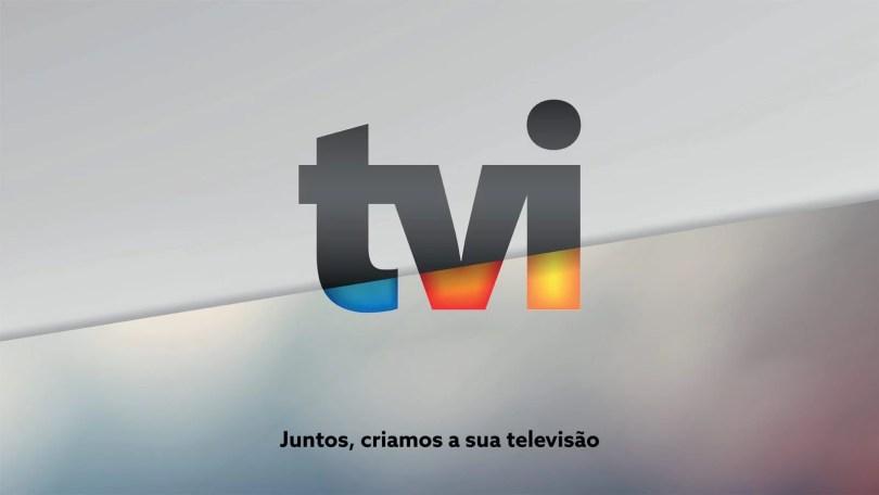 tvi logo - Site TV Online: Assista canais de TV grátis pela Internet