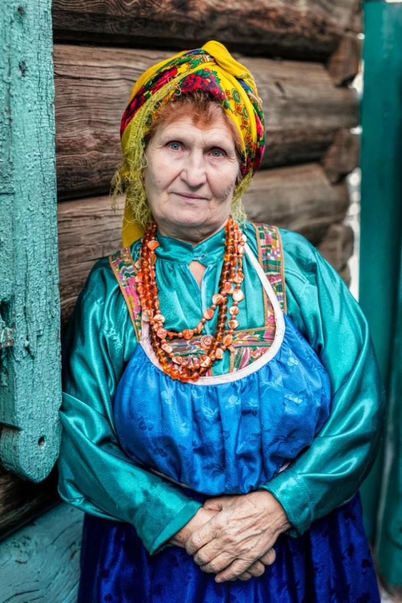 Fotos, Curiosidades, Comunicação, Jornalismo, Marketing, Propaganda, Mídia Interessante 35-Portraits-Of-Amazing-Indigenous-People-of-Siberia-From-My-The-World-In-Faces-Project-59476a4bdefd0__880-1 Fotógrafo faz cliques de pessoas comuns na Sibéria e o resultado é maravilhoso Cotidiano Fotos e fatos Turismo  fotos da sibéria Fotógrafo faz cliques de pessoas comuns na Sibéria e o resultado é maravilhoso Alexander Khimushin