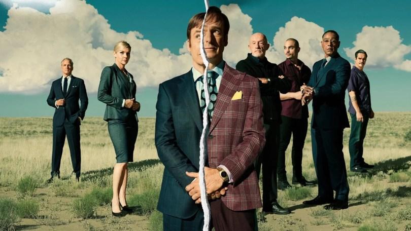 """better call saul sexta temporada - """"Better Call Saul"""" e a importância de um """"spin-off"""" para entender contextos da série original"""
