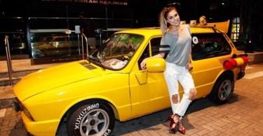 Curiosidades, Entretenimento, Jornalismo, Comunicação, Marketing, Publicidade e Propaganda, Mídia Interessante brasilia-amarela Comercial antigo de lançamento da Volkswagen com a Brasília em 1973 Comerciais Música  omercial antigo de lançamento da Volkswagen com a Brasília em 1973