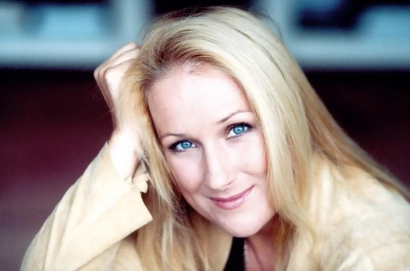 cantora lirica opera rainha da noite mozart Diana Danraw - Quem são as cantoras que desafiaram cantar a Rainha da Noite?