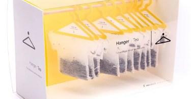 creative food packaging ideas 25 5947d0c66aa3b  700 - As embalagens mais criativas da publicidade (Parte 1)